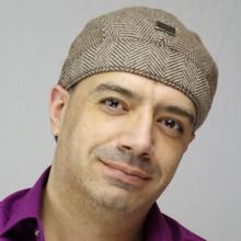 Abdu Radi