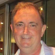 Michael Sheehy