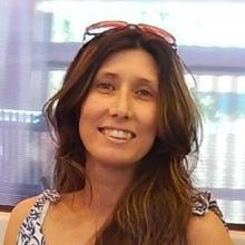 Leah Foley