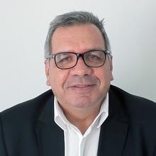 Guilherme Lira