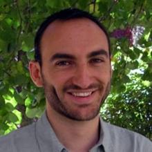 Mateo Cariño Fraisse