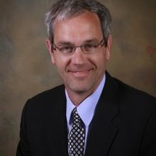 Jeffrey Smith, MD, FACS, CPC