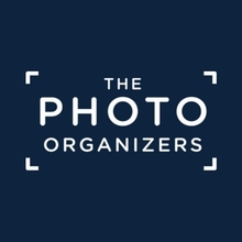 The Photo Organizers | APPO