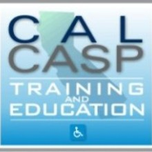 CalCasp, Inc.