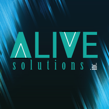 ALIVE Solutions Instructors