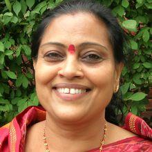 Gurumatha Amma
