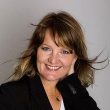 Dr. Elena De Franceschi - www.psicoaosta.com -