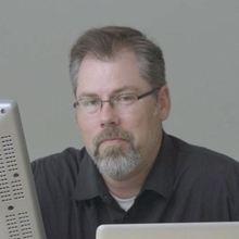 Nate Baertsch
