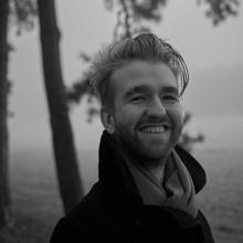 Lucas Forstmeyer