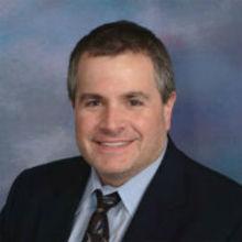 Scott Hardin, MD
