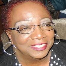 Phyllis E. Traylor