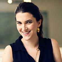 Danielle Capalino