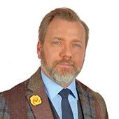 Paul Potratz