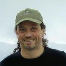 Martin Luschin