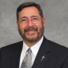 Dr. Peter Auriemma