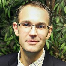 Ryan Hanning, PhD