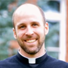 Fr. Matt Lowry