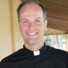 Fr. Oliver  Vietor