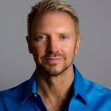 Adrian McMillian