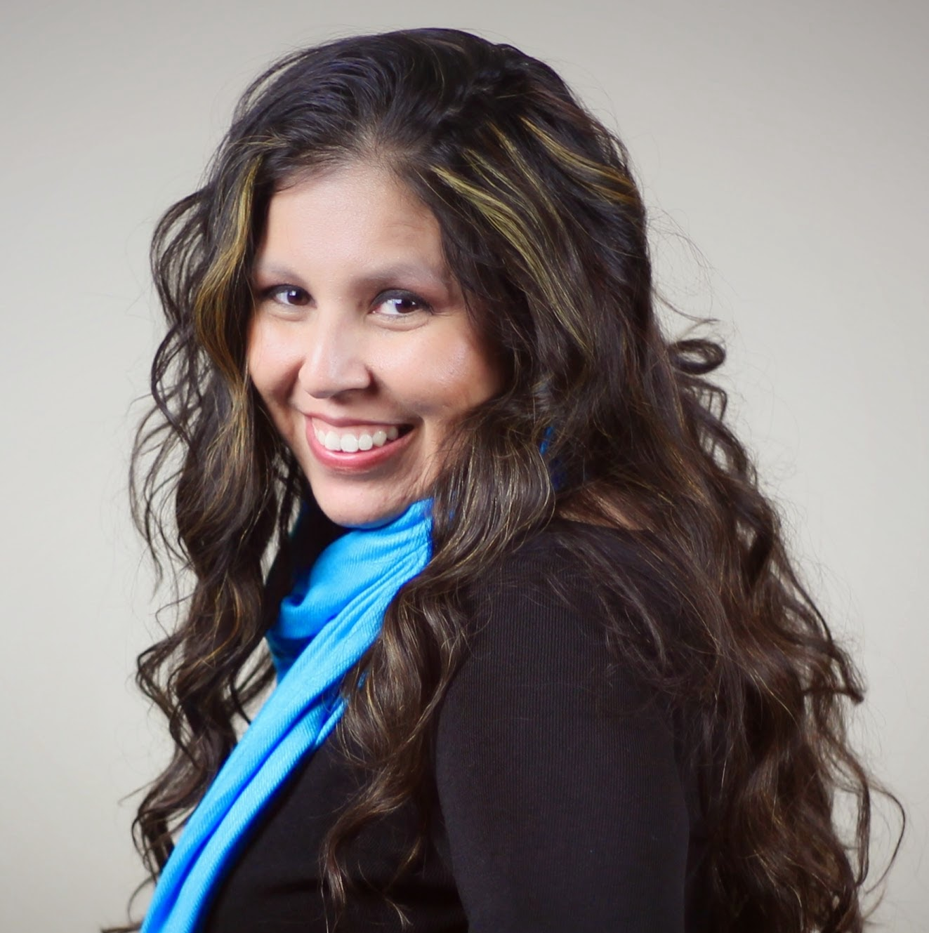 Dr.Isabella  Rodriguez