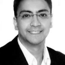 Naheed Ali, MD, PhD