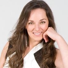 Helena Nista