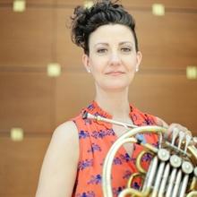 Denise Tryon