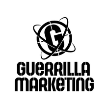 Guerrilla Institute - Marketing