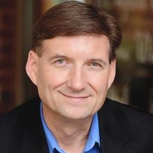 David Geisler
