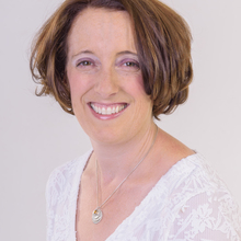 Caoimhe O' Grady Tegart