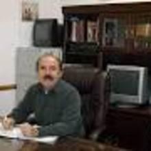 Dr. Troy Reiner