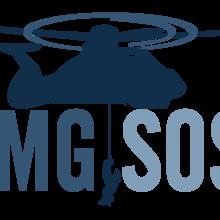 IMG SOS