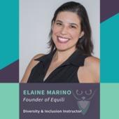 Elaine Marino