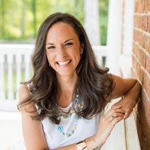 Rebekah Fedrowitz, MDN, BCHN