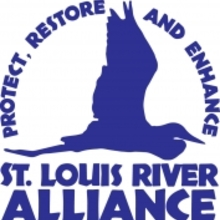 St. Louis River Allliance