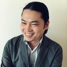 西野 竜太郎 (R. Nishino)