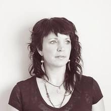 Jennifer Summerfeldt
