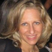 Risa Mathews