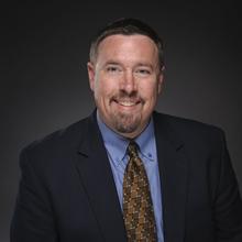 Dr. Scott Bryant