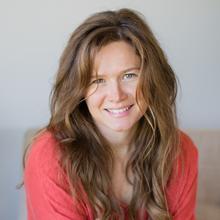 Stephanie Hellwig
