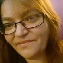Katrina McKenzie