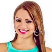 Gianna  Santana