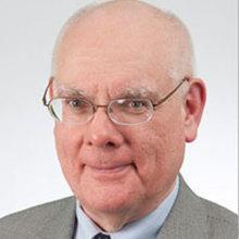 Richard Farrester