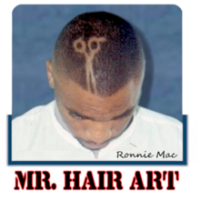 Ronnie Mac <br>