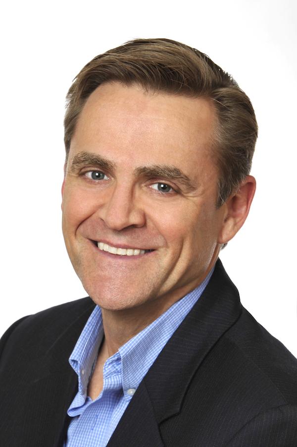 Steve Hather