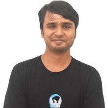 Manasvi Priyadarshi