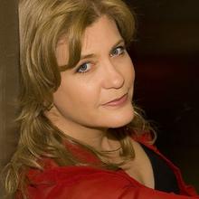 Carolyn J. Carpenter
