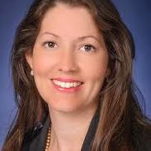Susan  Elswick, EdD, LCSW, RPT-S