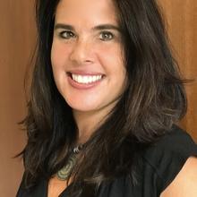 Tammi Van Hollander, LCSW, RPT