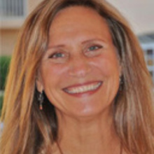 Debra Betterly, Ph.D.
